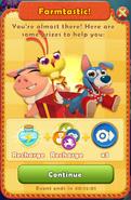 Rewards 2nd stage (PP)