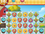 Level 389