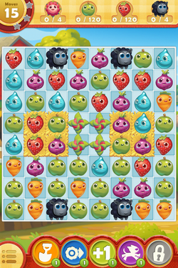 Level-1139v