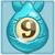 Water bomb 9