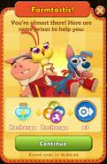 Reward 2 150724