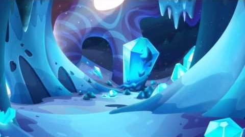 Official Farm Heroes Saga - Crystal Cave Episode 37
