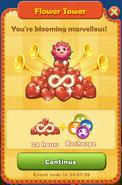 Rewards 3rd stage (FT)