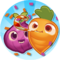 Achievements badge VeggieLover