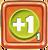 FHS Bonus Reward x1 H
