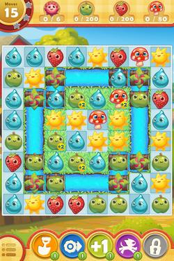 Level-1140v2
