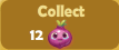 Collect 12 Onions
