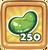 FHS Magic Beans x250
