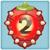 Strawberry bomb 2