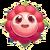 FHS Flower