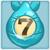 Water bomb 7