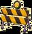 FHS Roadblock