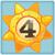 Sun bomb 4