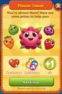 Rewards 2nd stage (FT)