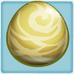 Alligator egg 1-stage