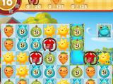 Level 1095