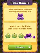 RRF Rule 4