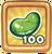 FHS Magic Beans x100
