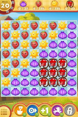 Level-1120v1