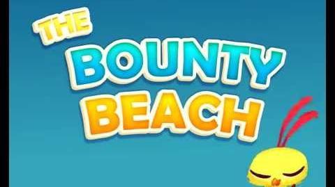 Official Farm Heroes Saga - Bounty Beach Episode 39