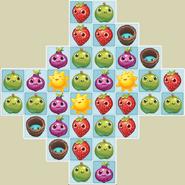 36=(2-3-5-8x2-5-3-2) L397