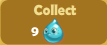 Collect 9 Water Drops