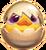 FHS Chick