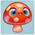 Mushroom-0