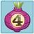 Onion bomb 4