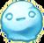 FHS Snowball