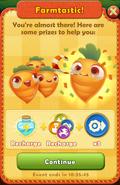 Reward 2 150712