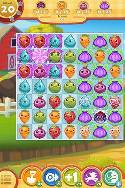 Level-1508