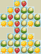 36=(2-4-6x2-2-4-6x2) L102