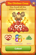 Rewards 3rd stage (CC) 16Feb19