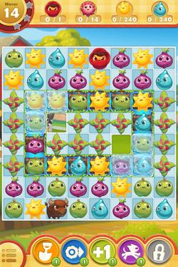 Level-1273v1