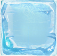 Ice -0