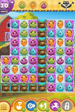 Level-1341v2