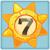 Sun bomb 7