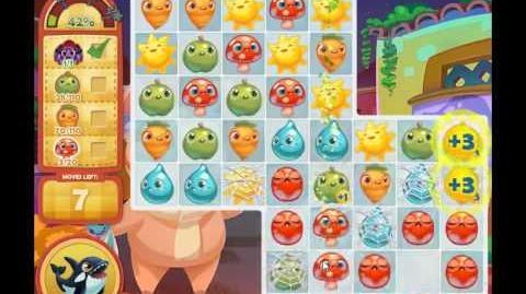 Farm Heroes Saga Level 1048
