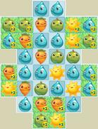 36=(2-6x2-4-6x2-4-2) L129
