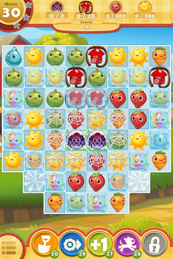 Level-1499