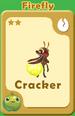 Cracker Firefly A