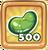 FHS Magic Beans x500