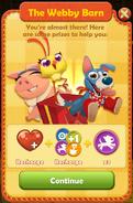 Reward 2 160603