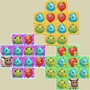36=(2-4x2-2)x3 L781