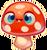 FHS Mushroom