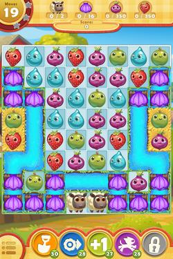 Level-1474