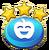 FHS Level 3-stars