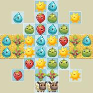 36=(2-(1-2-1)-4-8x2-4-(1-2-1)-2) L432