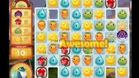 Farm Heroes Saga Level 1096